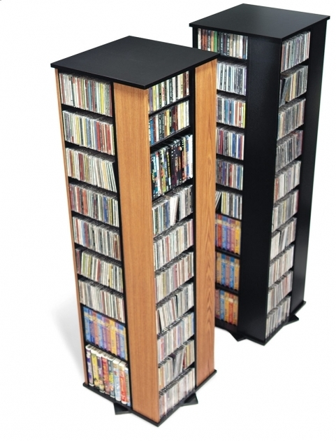 Image of Dvd Storage Cabinet Wall Mounted Dvd Shelves Venture Horizon Blu Ray Storage Cabinet