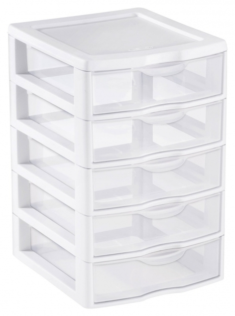 Image Of Indoor Storage Bins Design With Large Plastic Containers Drawers