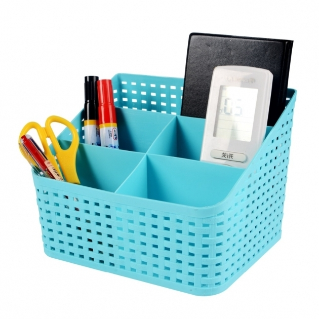 Image of Online Buy Wholesale Storage Bins Cardboard From China Storage Turquoise Storage Bins