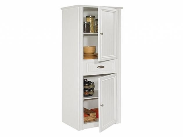 Incredible Ameriwood Storage Cabinet Big Lots Creative Cabinets Decoration Big Lots Storage Cabinets