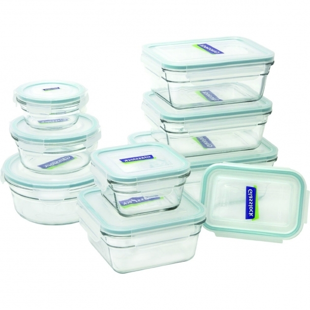 Incredible Best Food Storage Containers Reviews Compare Now Best Glass Food Storage Containers 2016