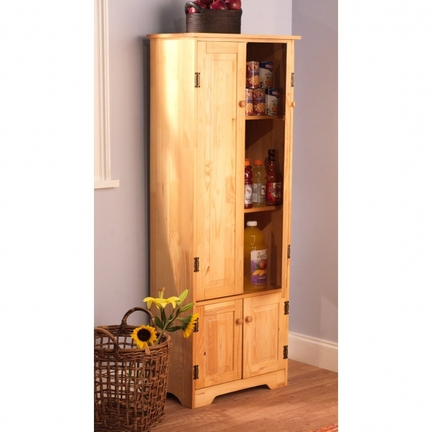 Incredible Cabinet Organization Lowes Canada Creative Cabinets Decoration Tall Wood Storage Cabinets