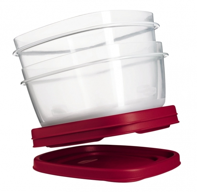 Incredible Glass Food Storage Containers Archives Color And Style Best Glass Food Storage Containers 2016
