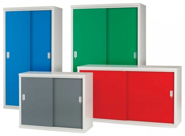 Incredible Rubbermaid Plastic Storage Cabinets With Doors Creative Cabinets Plastic Storage Cabinet With Doors
