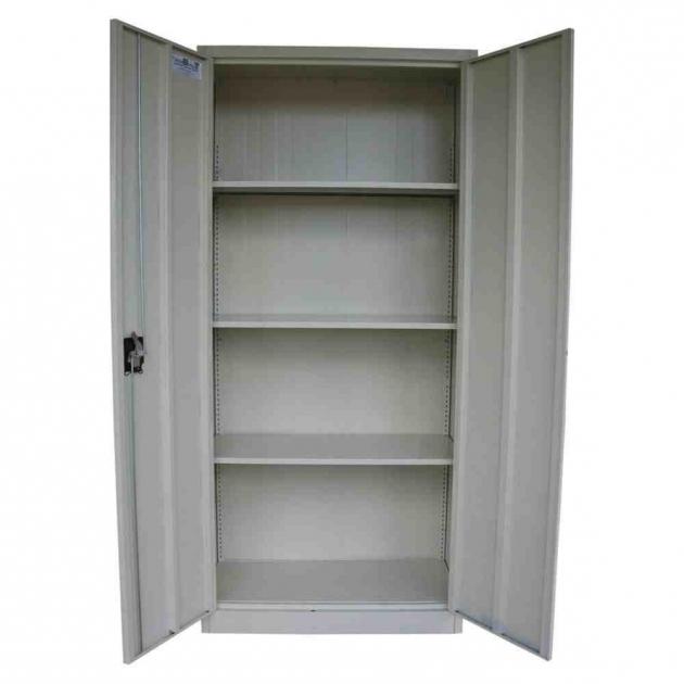 Incredible Storage Cabinets Uline Roselawnlutheran Uline Storage Cabinets