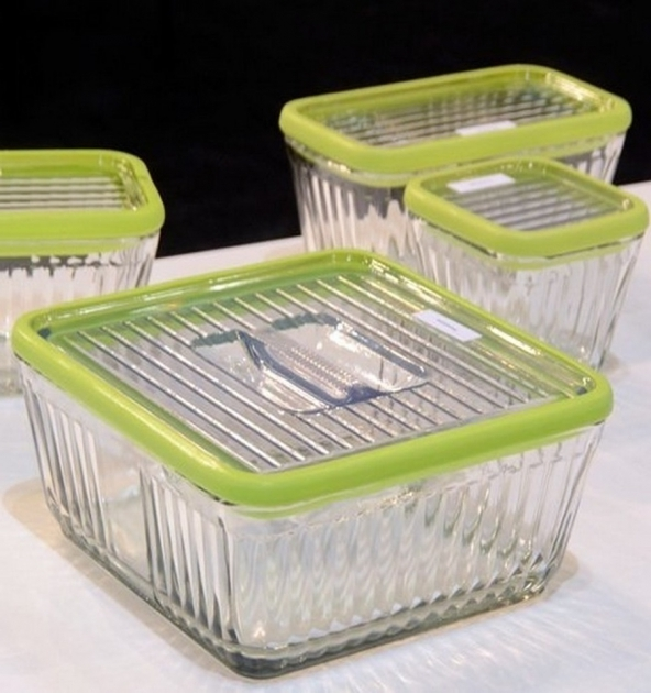 Inspiring Best Glass Food Storage Containers Optimizing Home Decor Ideas Best Glass Food Storage Containers 2016