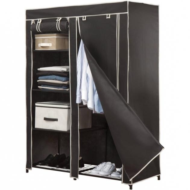 Inspiring Big Lots Portable Closet Roselawnlutheran Big Lots Storage Cabinets