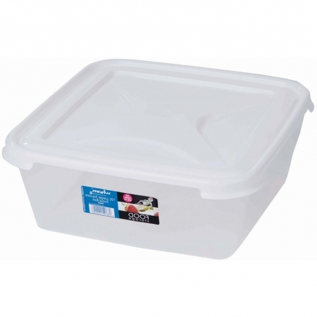 Inspiring Cake Storage Containers Storage Container Collections Wenxing Cake Storage Containers