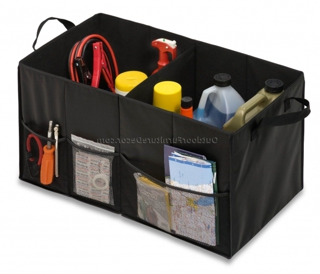 Inspiring Car Trunk Storage Containers 9 Gallery Of Storage Sheds Bench Car Trunk Storage Containers