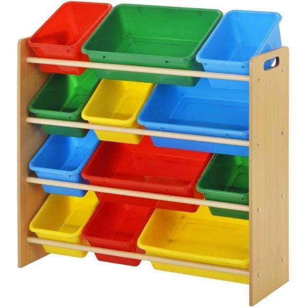 Inspiring Childrens Storage Tubs Ikea Toy Storage Bins
