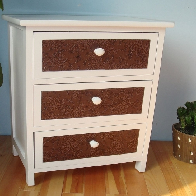 Inspiring Dazzling White Wooden Storage Cabinet Plus Engaging Dark Brown Wood Storage Cabinets With Drawers