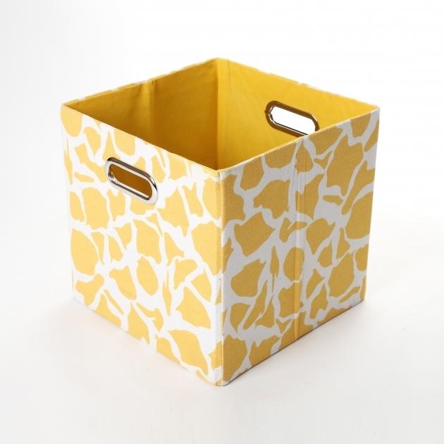 Inspiring Ideas Cute Storage Bins Cube For Stuff Organizer Ideas Cuts Collapsible Canvas Storage Bins