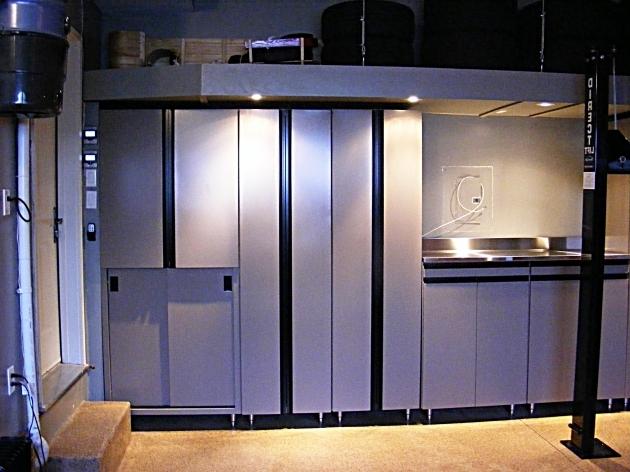 Inspiring Rubbermaid Garage Storage Cabinets Storage Cabinet Ideas Rubbermaid Garage Storage Cabinets