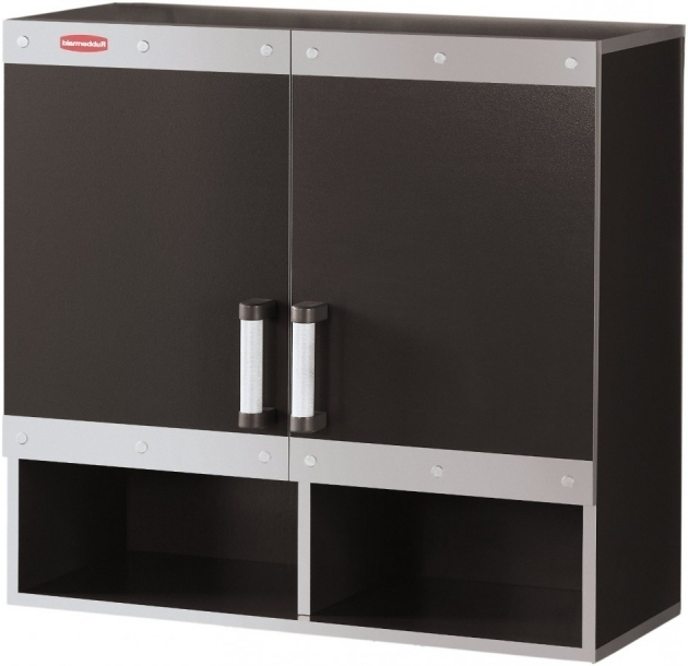 Inspiring Rubbermaid Storage Cabinet With Doors And Shelves Cabinets Plastic Storage Cabinet With Doors