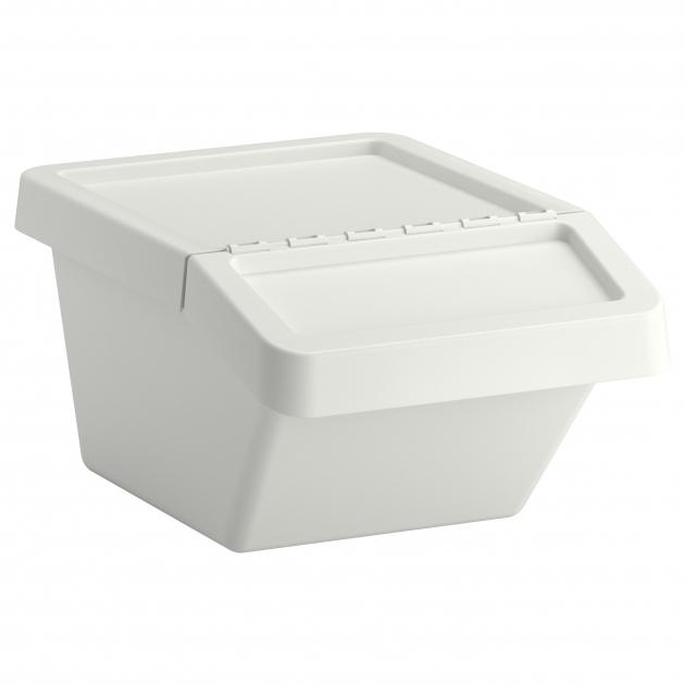 Inspiring Storage Boxes Baskets Ikea 12 Inch Storage Bins