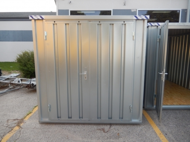 Marvelous Temporary Portable Storage Unitpod Rental Iowa City Cr Rent A Pod  Storage Container