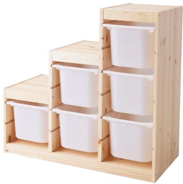 Marvelous Toy Organizer With Bins Ikea Home Design Ideas Toy Storage Bins Ikea