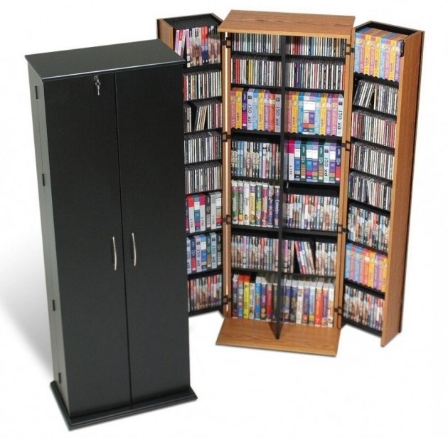Outstanding Dvd Storage Cabinet With Doors Creative Cabinets Decoration Dvd Storage Cabinet With Doors