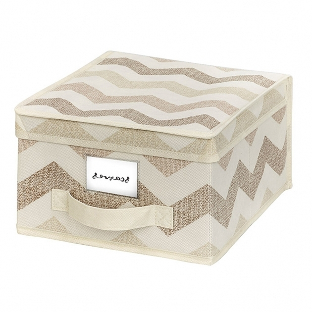 Outstanding Fabric Storage Bo With Lids All About Kitchen Decor Inspiration Fabric Storage Bins With Lids