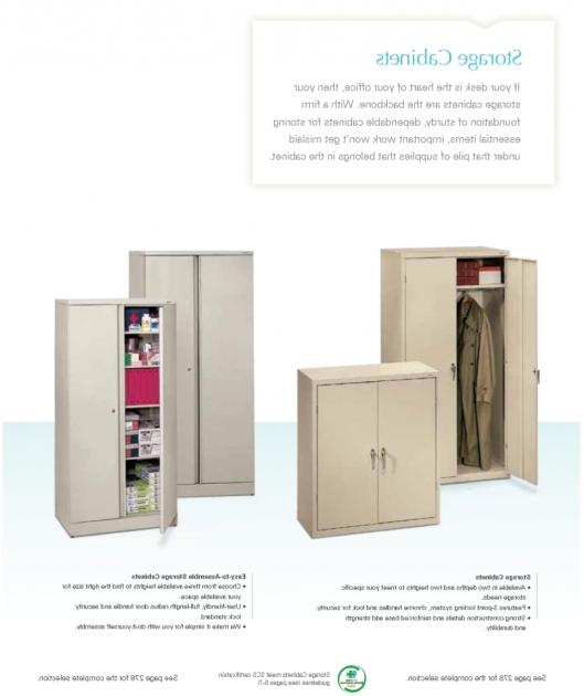 hon storage cabinets - storage designs