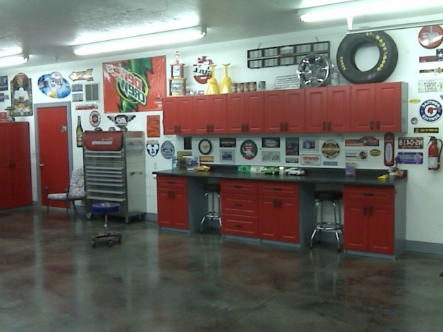 Outstanding Ideas Gladiator Cabinets For Best Garage Design Ideas With Gladiator Storage Cabinets