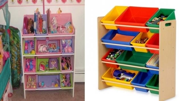 Outstanding Ideas Toy Organizing Bins Toy Bin Organizer Disney Cars Multi Mickey Mouse Storage Bins