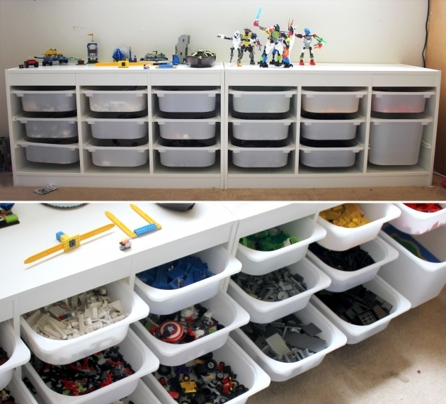 Outstanding Lego Storage And Organization Hideous Dreadful Stinky Lego Storage Containers