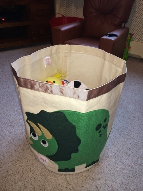 Outstanding Mrs Bishops Bakes And Banter Christmas Gift Guide For Toddlers Dinosaur Storage Bin