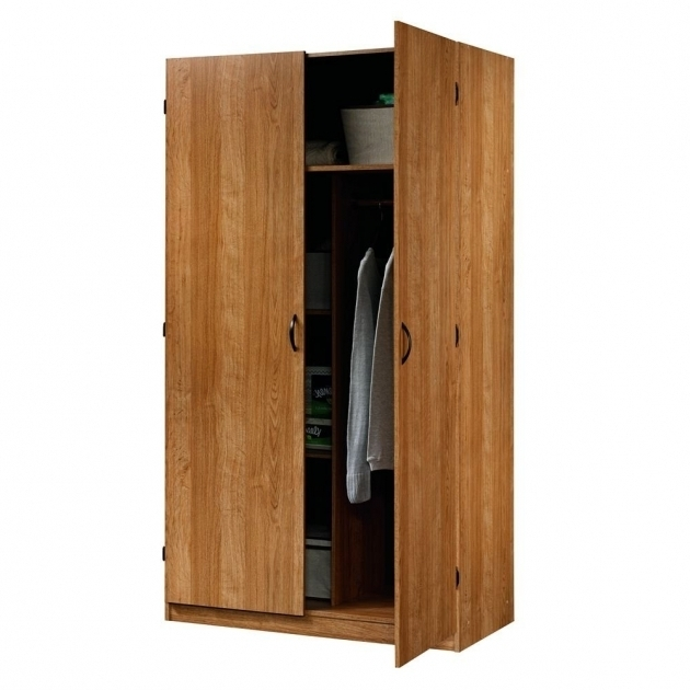 Outstanding Sauder Beginnings Storage Cabinet Oregon Oak Creative Cabinets Sauder Beginnings Storage Cabinet