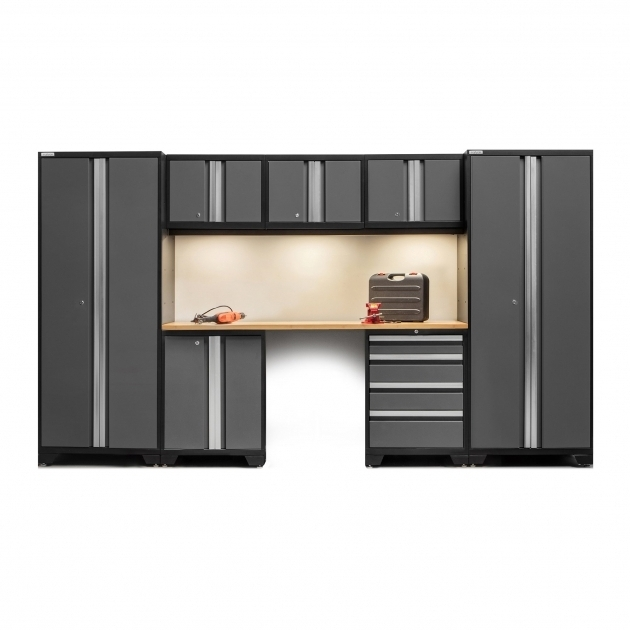 Outstanding Storage Cabinets Youll Love Wayfair Plastic Garage Storage Cabinets