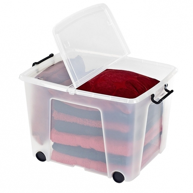 Outstanding Storage Smart Design Of Plastic Storage Boxes With Wheels To Store Plastic Storage Containers With Wheels