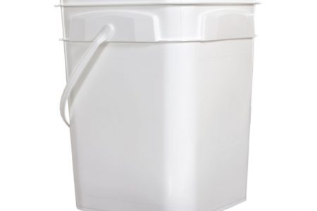 Long Term Food Storage Containers