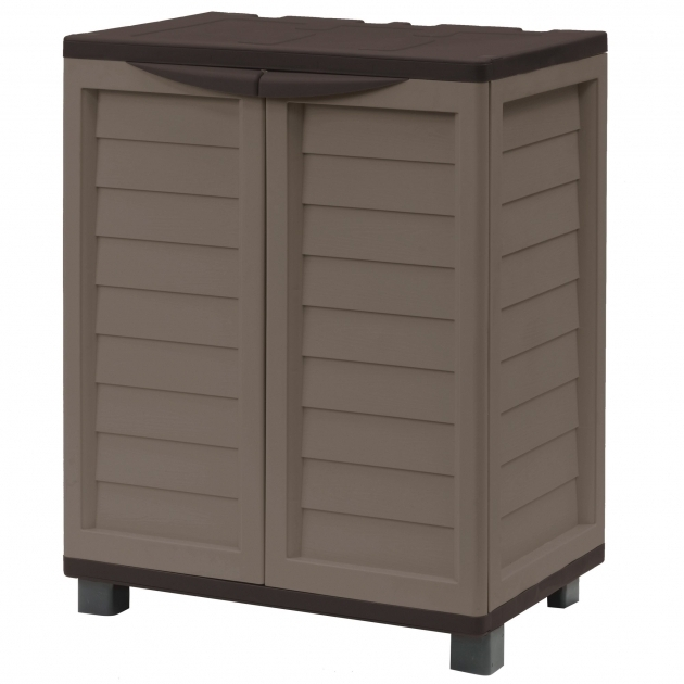 Picture of Storage Cabinets Youll Love Wayfair Resin Storage Cabinets