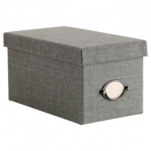 Remarkable Storage Boxes Baskets Ikea Fabric Storage Bins With Lids