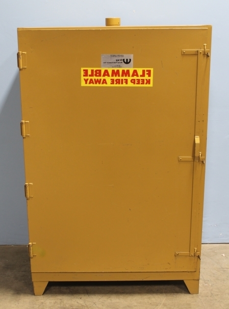Remarkable Uline Flammable Storage Cabinets Creative Cabinets Decoration Uline Storage Cabinets