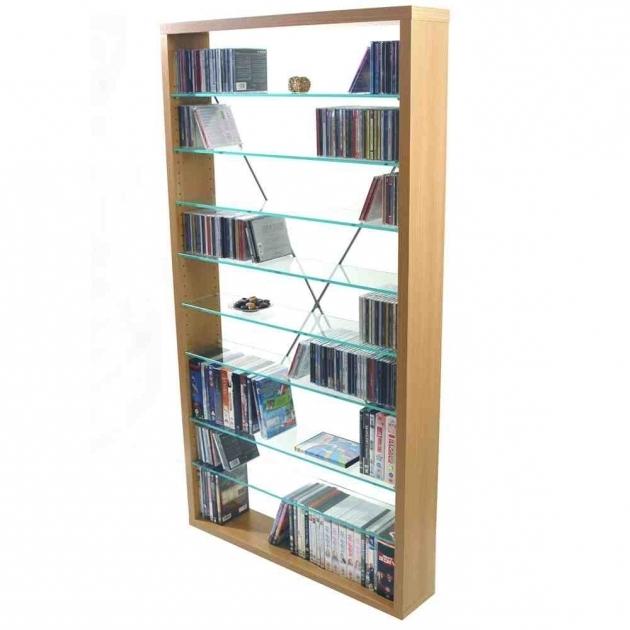Stunning Blu Ray Storage Cabinet Storage Cabinets Pinterest Blu Rays Blu Ray Storage Cabinet