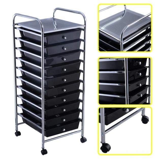 Husky Stackable Storage Bins Storage Designs