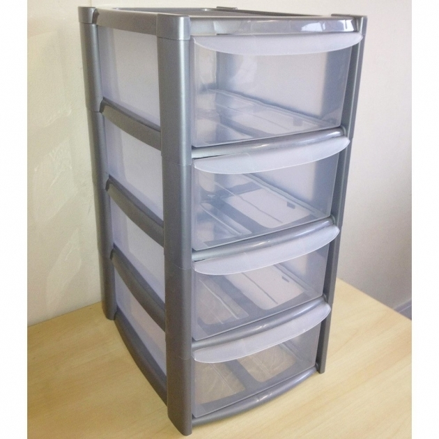 Stunning Indoor Storage Bins Design With Large Plastic Storage Containers Plastic Storage Bins With Drawers