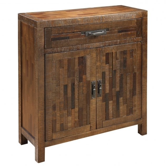 All Wood Storage Cabinet ~ Wood storage cabinets with drawers designs