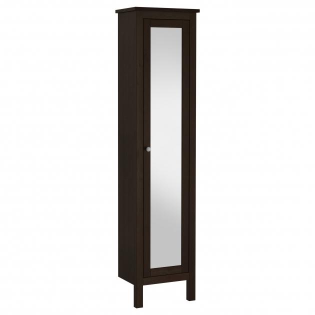 Stylish Bathroom Vanities Cabinets Ikea 10 Inch Wide Storage Cabinet