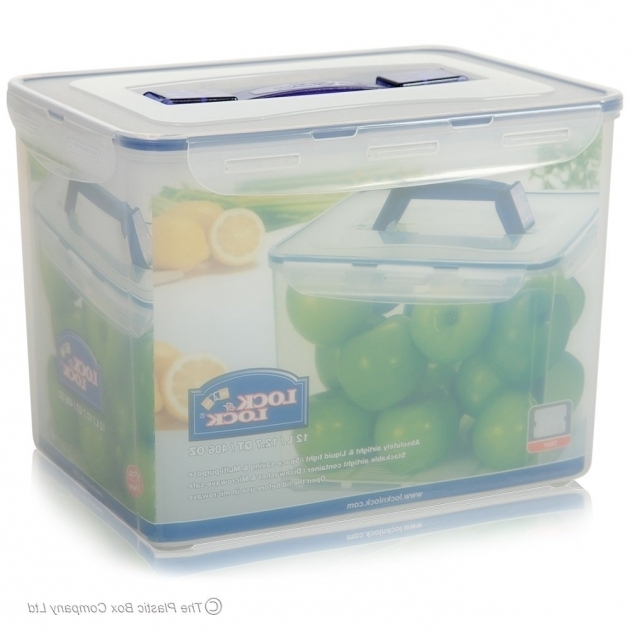 Stylish Buy Lock Lock Containers Lock Lock Food Boxes Lock And Lock Storage Containers