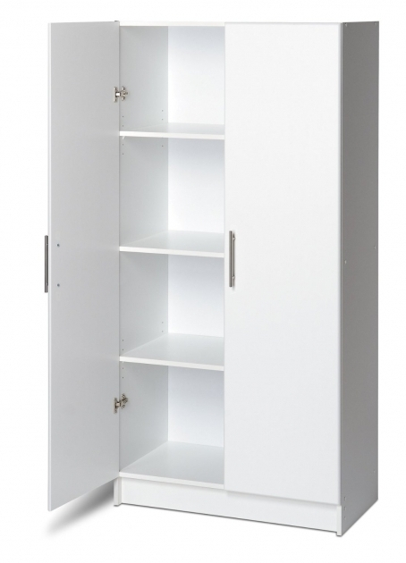 Stylish Free Standing Kitchen Storage Cabinets Food Storage Cabinet With Doors