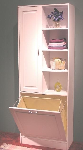 Stylish Lowes Utility Storage Cabinets Creative Cabinets Decoration Lowes White Storage Cabinets