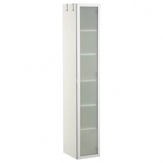 Stylish Mesmerizing Tall Slim Storage Cabinets 116 Tall Skinny Storage Skinny Storage Cabinet