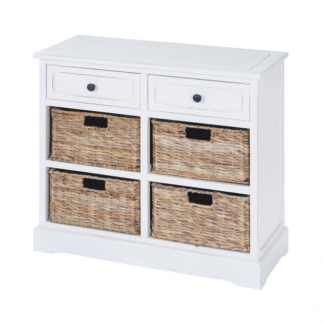 Stylish Storage Cabinets With Baskets All About Cabinet Storage Cabinets With Baskets