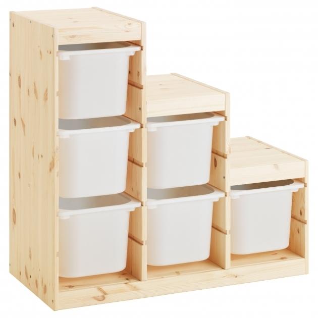 Ikea Toy Storage Bins Storage Designs