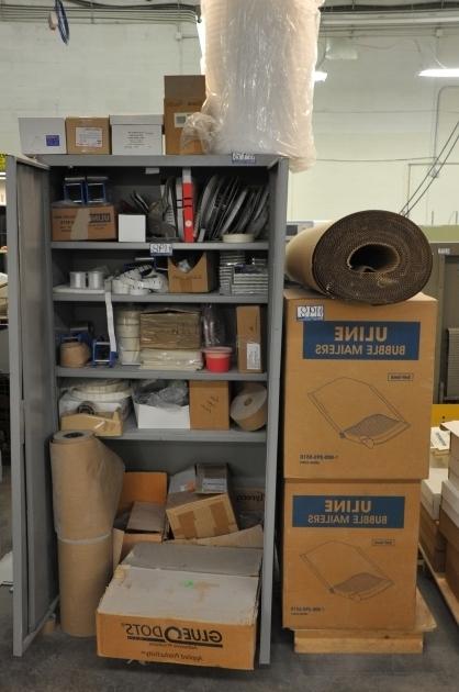 Stylish Uline Storage Cabinets Creative Cabinets Decoration Uline Storage Cabinets
