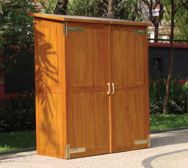 Fascinating Rubbermaid Outdoor Storage Closet Creative Cabinets Decoration Home Depot Outdoor Storage Cabinets